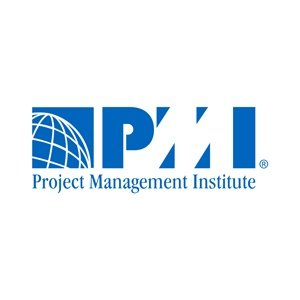The Project Management Institute Logo