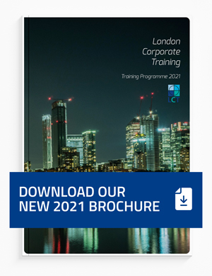 LCT 2021 Brochure Download